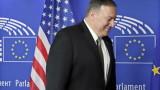 Помпео чака нова среща САЩ-КНДР до дни или седмици