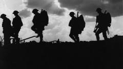 Битката за Пашъндейл - една много кална история