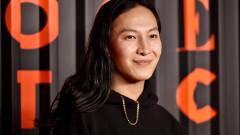 Александър Уонг отговори на удара
