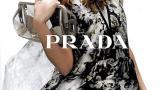 Чанта за 40 хиляди долара от Prada