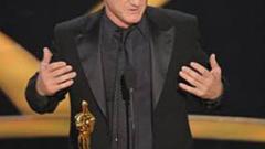"""""""Беднякът милионер"""" - с Оскар за най-добър филм"""