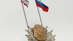 Не признаваме референдума в Крим; Танов: Натискът започна, след като отнех лиценза на Мишо Бирата