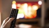 1.2 милиона американци си спряха телевизията за тримесечие
