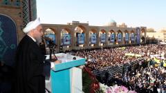 Иран откри ново петролно находище с над 50 млрд. барела