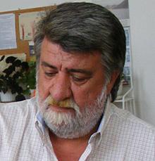 Архитекти искат оставката на Рашидов заради древна Сердика