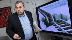 Няма много разум у партиите за бързо съставяне на правителство, смята Данев