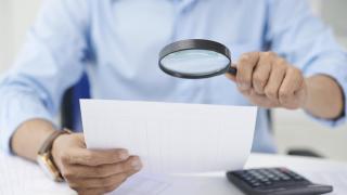 ЕНЕРГО-ПРО предупреждава, че продължават имейл измамите от тяхно име