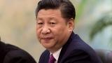 Китайски президент за първи път ще говори на най-важния икономически форум