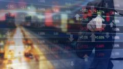 Глобалният индекс MSCI натрупа нови $9 млрд. през 2017 г.