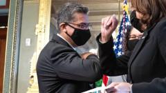 САЩ призовават за прозрачно ново разследване на произхода на COVID