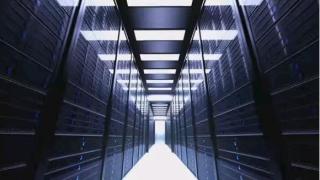 Seagate представи най-бързата компютърна памет