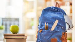 ВАС определи: Всяка година доставчиците на плод в училище кандидатстват наново