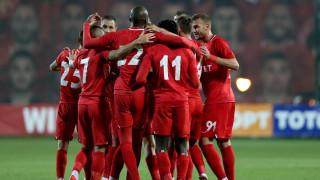 Царско село: Направихме всичко възможно мачът с Ботев да се играе на нашия стадион
