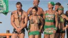 Жените и мъжете в конфликт в племената на Survivor