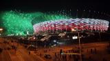 Магическа церемония очаква зрителите на откриването на Евро 2012