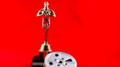Звездите, които бойкотираха наградите Оскар