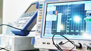Над 40 млн. лева за респиратори и тестове за коронавирус може да получи МЗ