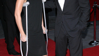 Клуни най-сетне склони на женитба (видео)