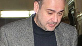 Български магистрати ще се обучават във Франция