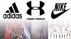 Adidas покори САЩ и Китай, надделява над основните конкуренти