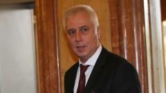 Болниците в Ловеч, Стара Загора и Дупница - в най-лошо състояние