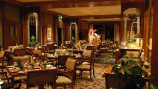 """Ресторант в Прага е първият в Източна Европа със звезда от """"Мишлен"""""""