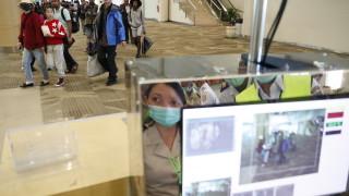 4 дни Борисов изследван за коронавирус; Пикът на кризата предстои