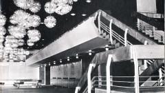 Старозагорската опера - сграда на половин век