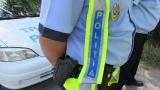 Близо 3000 нарушения установиха пътни полицаи при акция на TISPOL