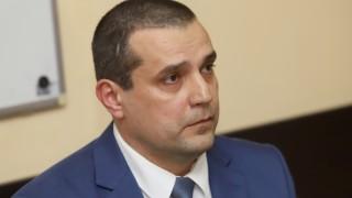 Комисията по хазарта ощетила държавата с 500 млн. лв., установили от АДФИ
