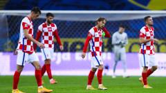 Хърватия - Отборът, който отново е готов да пренапише историята на Балканите