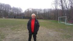 Кирил Метков: Счупиха ми крака и намразих футбола