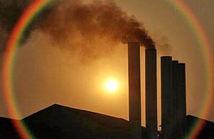 Нито един континент няма да бъде пощаден от глобалното затопляне