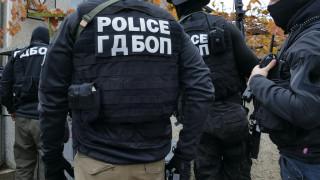 Кабелни оператори плашат със съда в Страсбург след акцията на ГДБОП