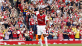 Арсенал - Тотнъм се превръща в дерби на лазарета