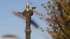 Политолози убедени за балотаж в София