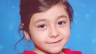 Намериха 7-годишната Бранимира
