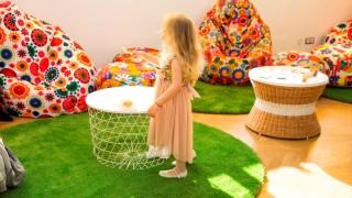 Откриват център - алтернатива на традиционната занималня