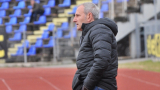 Спасов: Левски ще съжалява! (ВИДЕО)