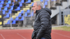Никола Спасов убеден в промоцията на Царско село