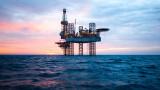 Забравете Русия и Саудитска Арабия. Задава се нов лидер на световния пазар на петрол и газ
