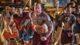 Fast & Furious presents: Hobbs & Shaw, Дуейн Джонсън, Джейсън Момоа и може ли да ги видим във филма