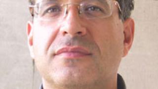 Корумпираният лектор от УНСС за 72 часа в ареста