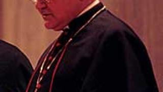 От Ватикана: Саддам не бива да бъде екзекутиран