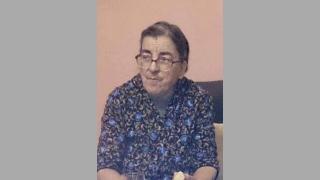 Полицията издирва 84-годишна софиянка
