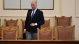 """ЕП настоява да гласува пакета """"Мобилност"""", угрижен е Желязков"""