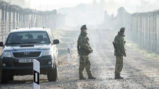 Унгария отказва прием на афганистански бежанци, не иска да плаща за погрешни решения на САЩ