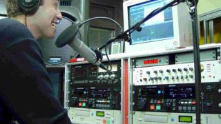"""Глобиха """"Радио Веселина"""" с 30 хил.лв. за нелоялна конкуренция"""
