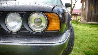 Кои модели коли се обезценяват най-бързо