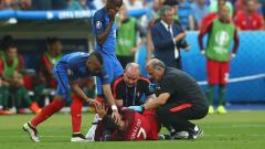 Мама Роналдо погна Пайе!